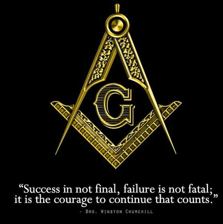 952 Best Masonic Images On Pinterest Freemasonry Masonic Symbols