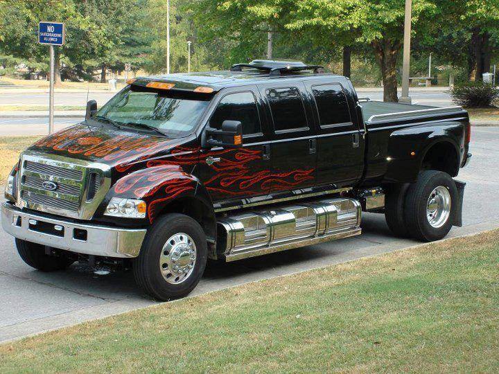 Que te parece esta Camioneta? Lista de Carros http://amzn.to/10TGlUQ