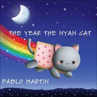 The year Nyan Cat 2011