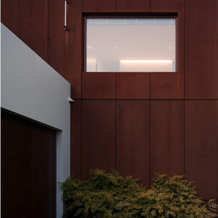 Fragmentos de Arquitectura | Quinta da Marinha | Arquitetura | Architecture | Atelier | Design | Outdoor