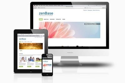 JB_Zenbase