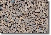 Quartz-Carpet-Bisque