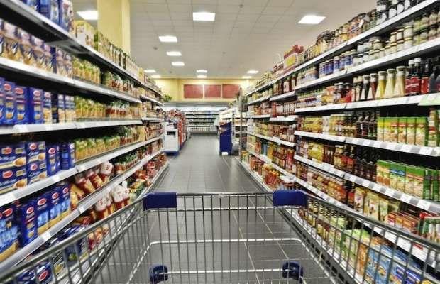 Metalli Pesanti nel Cibo: ecco la lista delle marche  Heavy metals in foods here is the list of brands that contain them   http://www.itisfood.it/web/news_dettaglio.aspx?cod=260