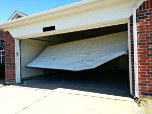 Best Rated Electric Garage Door Openers