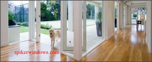 Spiker Windows Headquartered in Bangalore, provides the best upvc windows for every home, apartments, villas. Its the right time to change the wooden windows  to upvc windows.  http://spikerwindows.com/