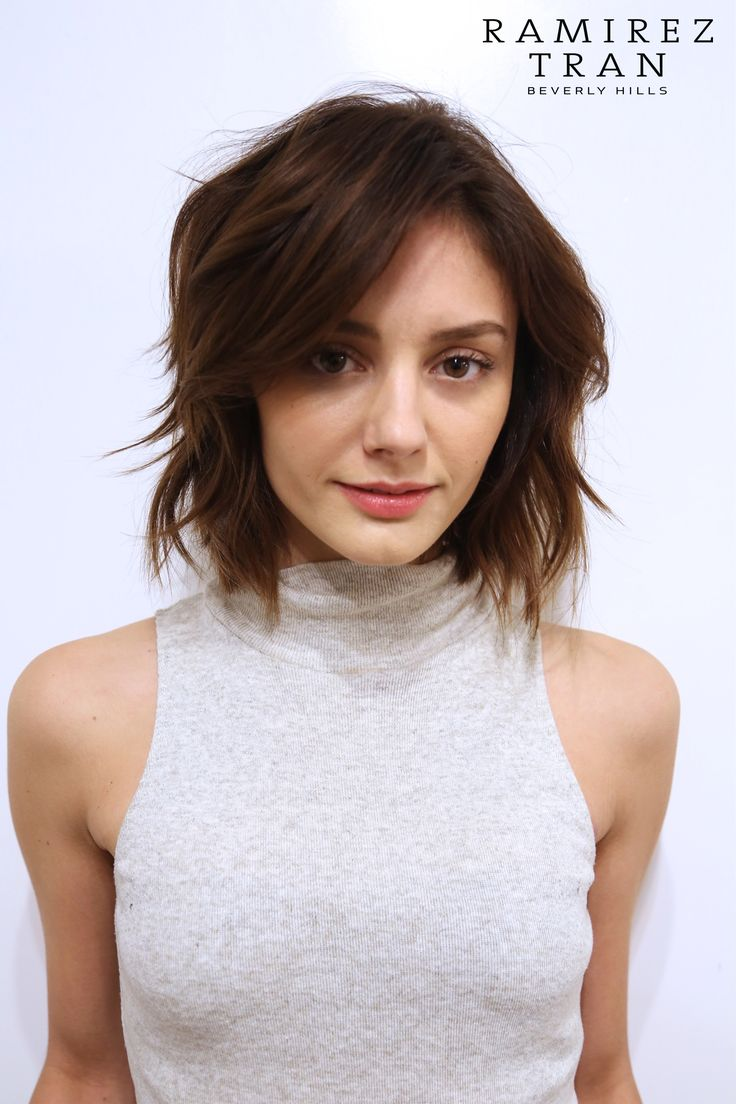 Image Result For Cut Long Hairstyles