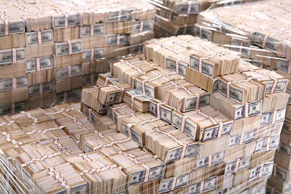 millions   millions-of-dollars