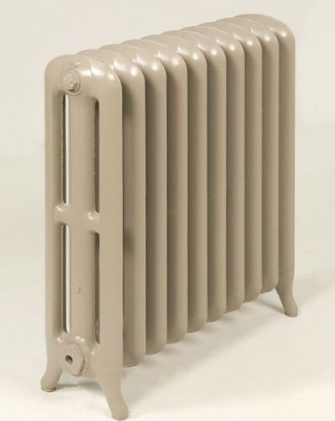 123 Best Images About Radiator On Pinterest Bathroom