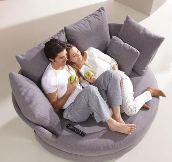Modern Sofa Inspired By An Apple32 best bedroom ideas  images on Pinterest   Bedroom ideas  . Loveseat For Bedroom. Home Design Ideas