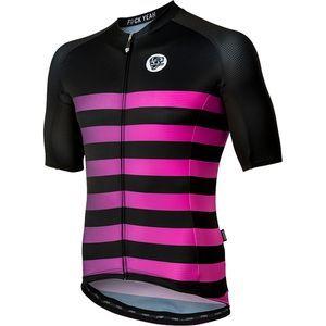 5ea02551c Attaquer All Day Faded Stripe Jersey - Men s