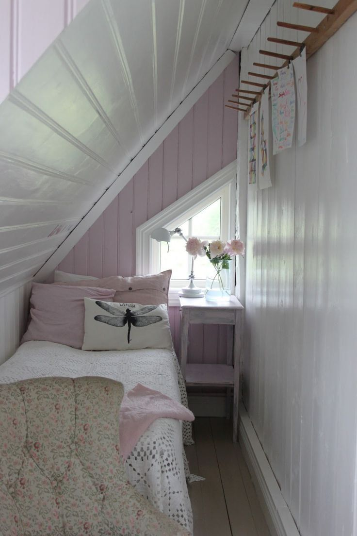 Attic Storage Ideas Pictures Design For Low Ceilings Bedroom Inspired Ikea Small Trend Closet Meaning In Hi Very Small Bedroom Tiny Bedroom Attic Bedroom Small