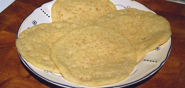 Envie de régaler vos invités en période de Ramadan ? Mes recettes orientales sont faciles à réaliser et accessibles à tous !
