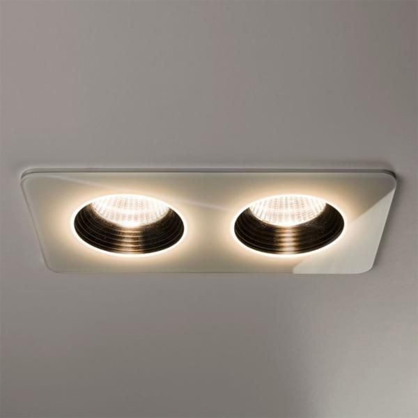 41 best ai luminaires ip65 classe 3 images on pinterest light fixtures homemade ice and. Black Bedroom Furniture Sets. Home Design Ideas