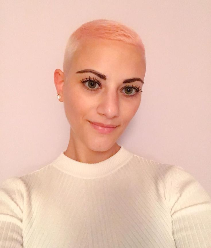 buzzed hair styles the 25 best buzz cut ideas on pixie 3038
