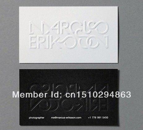 28 best Membership Cards images on Pinterest Cards, Business - membership cards design