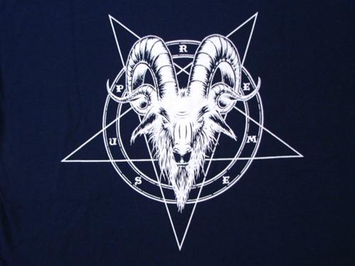 xxx goth metal sluts tumblr porn gifs
