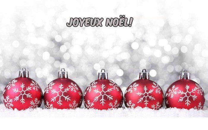 1001 Idees Merveilleuses De Fond D Ecran Noel Hd Original Fond Ecran Noel Decoration Noel Fetes Et Evenements