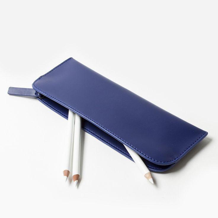 Everlane pencil case