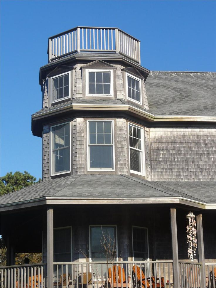 Villa Rental Martha S Vineyard Florida