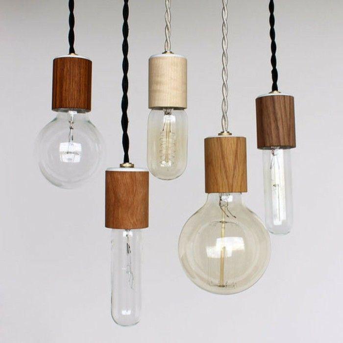 tolles designer pendelleuchten sind die neuen nachttischlampen im schlafzimmer anregungen pic oder dfadbfcbdbacf