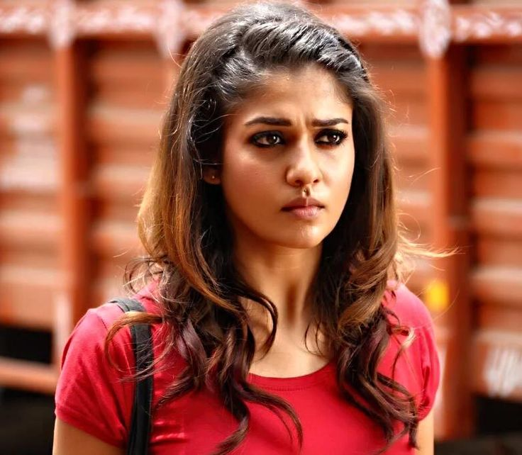 the 25 best nayanthara hairstyle ideas on pinterest