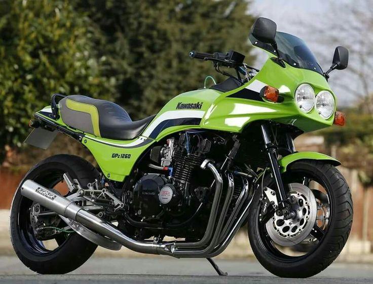 Kawasaki pinterest roadriderjp pinterest for Cama 0 90 x 1 90