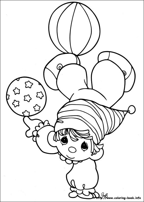 95 Precious Moments Printable Coloring Pages For Kids Find On Book Thousands Of