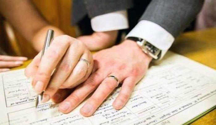 موقع زواج مجاني و التعارف من أجل الزواج Engagement Wedding Rings Rings