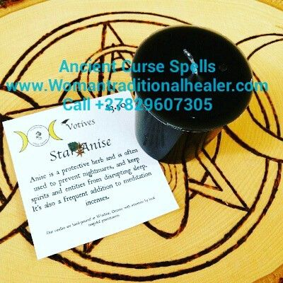 Remove Curse Spells, Reverse Curses, Hexes and Voodoo spells, Remove Badluck, Remove Tokoloshe/evil spirits, #curses #spells #traditionalhealer  Www.womantraditionalhealer.com  CALL +27829607305