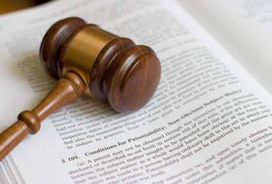 Jucemg publica edital para evitar que empresas sejam declaradas inativas