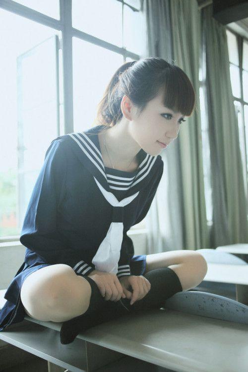 japan-uniform-girl-sex