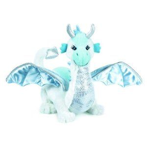 Cute Dragon Plush Toys | Something For Everyone Gift Ideas