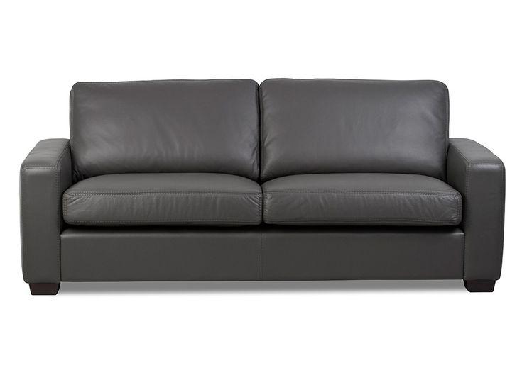 Oscar M151 Sofa