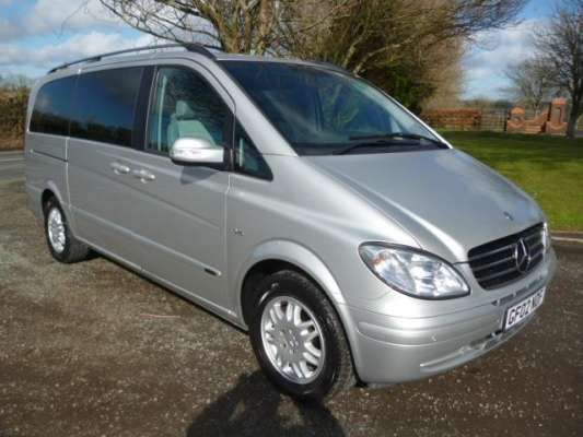 Used Mercedes Viano London >> Best 25 Used Mercedes For Sale Ideas On Pinterest Mercedes
