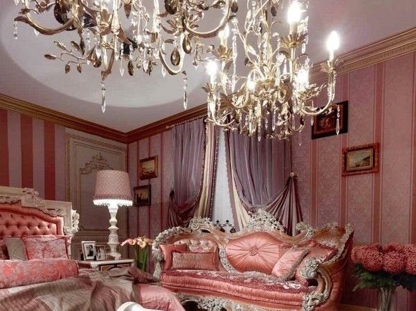 55 best Royal Italian Classic Furniture images on Pinterest