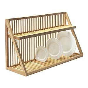 17 Best Images About Plate Racks On Pinterest Solid Oak Antique Plates And Search
