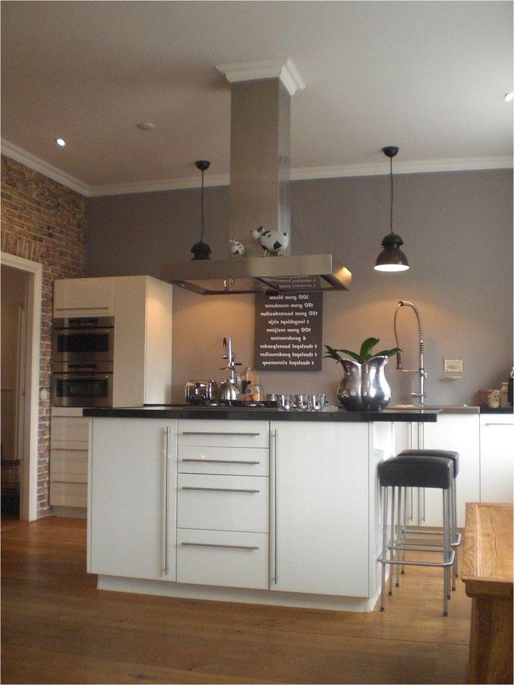 moderne kuchen farben elegant moderne kuche hochglanz ...