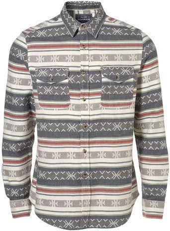 aztec shirt - Google Search