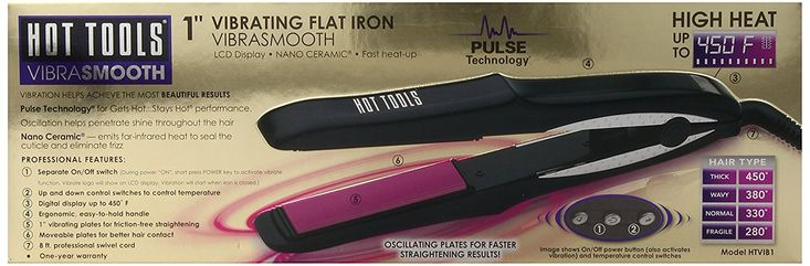 1494 Best Curling Irons And Flat Irons And Blowdryers
