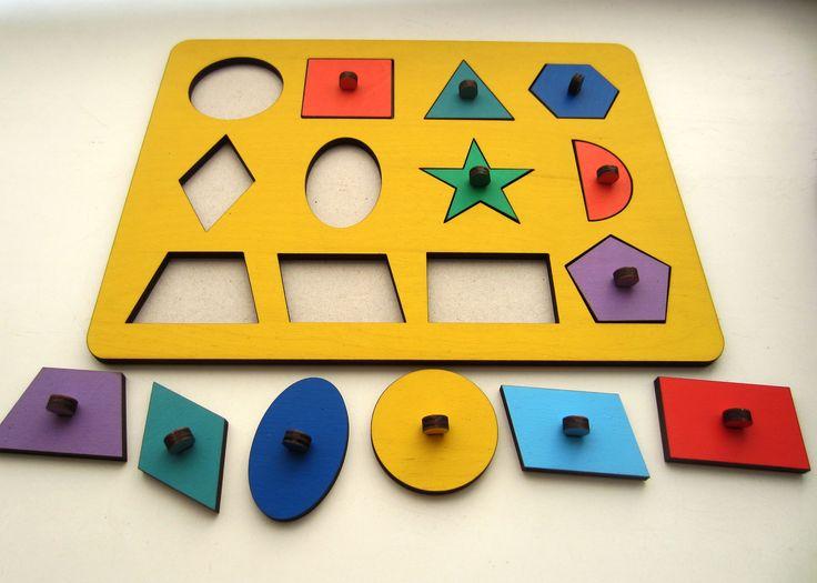 12 jucării care ajută cu adevărat la dezvoltarea copilului - Mamaplus.MD