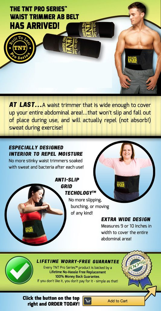 Pin By TNT Pro Series On Fitness Tools