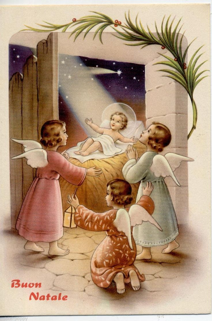 400 best vintage nativity u0026 baby jesus christmas cards images on