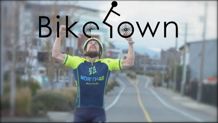 Biketown is a celebration of cycling in Victoria, BC. A parody of Downtown by Macklemore & Ryan Lewis, Biketown features the people and places that make Vict...