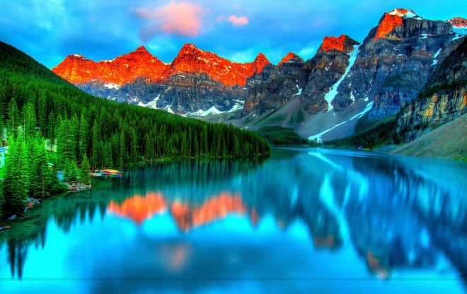 50 Beautiful Nature Wallpapers For Your Desktop Mobile And Tablet Hd Nature Images Nature Wallpaper Nature Pictures