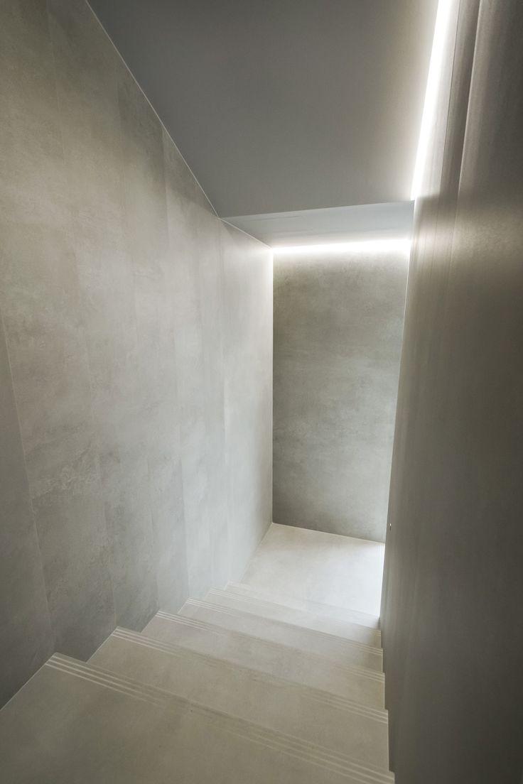 Showroom Ariostea