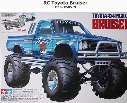 new rc car releases135 best images about Vintage RC on Pinterest  Radios Models