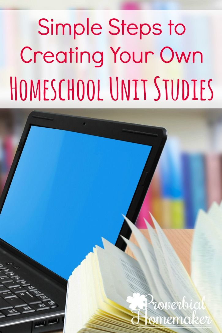 Science Astronomy Unit Study FREE Home School Curriculum ...
