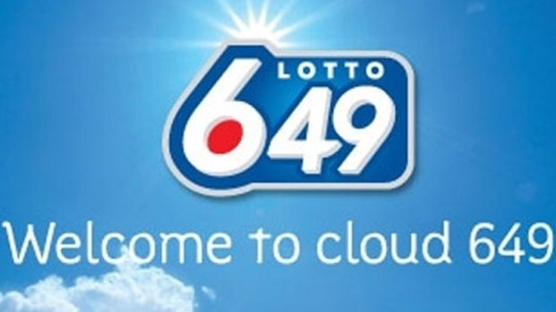 One month later, B.C. lotto winner claims $31.7M prize | CTV British Columbia News