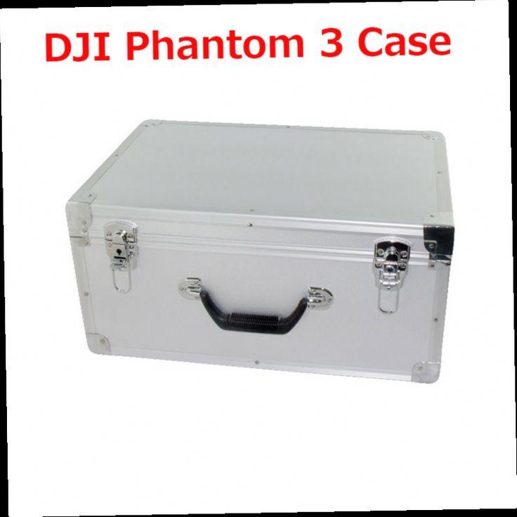 Металлический бокс к квадрокоптеру phantom купить сяоми на юле в курган