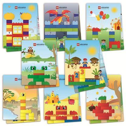 1000 images about school duplo lego on pinterest lego duplo lego animals and lego. Black Bedroom Furniture Sets. Home Design Ideas